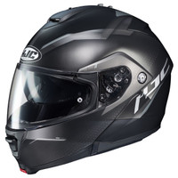 HJC IS-Max 2 Dova Helmet