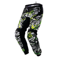 Oneal Youth Element Attack Pants