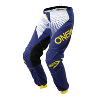 Oneal Element Pants