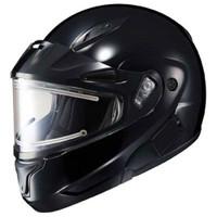 HJC CL-Max2 Modular Touring Electric Shield Helmet