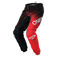 Oneal Youth Element Pants