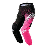 Oneal Youth Element Girls Pants