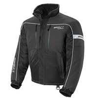 Joe Rocket Storm Women's Jackets