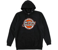 FMF Men's Brigade Pullover Fleece