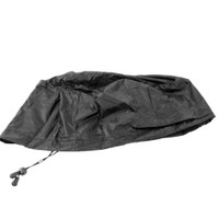 Vikingbags Vk Sissy Bar Rain Covers