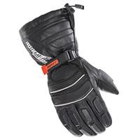 Joe Rocket Extreme Leather Glove