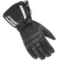Joe Rocket Extreme Textile Glove