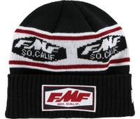 FMF Apparel Men's Easy Beanie