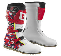 Gaerne Men's Balance Classic Boot