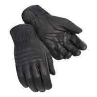 Tour Master Nomad Cruiser Gloves
