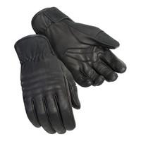Tour Master Nomad Cruiser Gloves