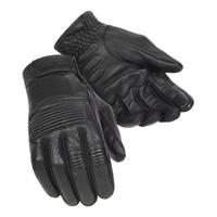 Tour Master Summer Elite 3 Gloves