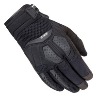 Cortech DXR Women's Glove