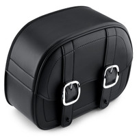 Vikingbags Cruise Motorcycle Tail Bag