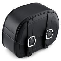Vikingbags Cruise Motorcycle Tail Bag