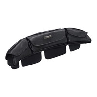 Tour Master Coaster SL Windshield Bag