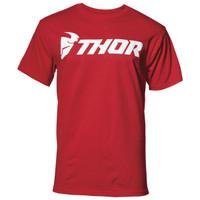 Thor Loud T-Shirt
