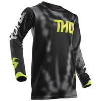 Thor Pulse Air Radiate Jersey