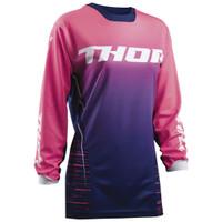 Thor Pulse Dashe Women's Jersey