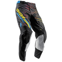 Thor Youth Pulse Rodge Pants