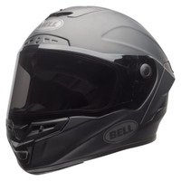 Bell Star MIPS Helmet Matte Black