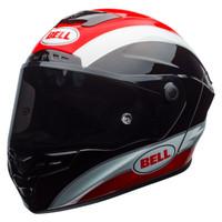 Bell Star MIPS Classic Helmet