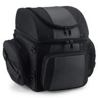 Vikingbags Medium Back Rest Tail Bag