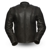 First Classics Men's Revolt Jacket