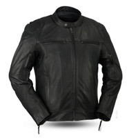 First Classics Top Performer Men's Jacket