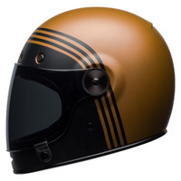 Bell Bullitt Forge Helmet