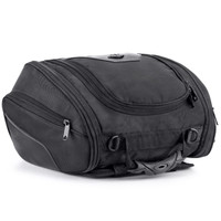 Vikingbags Sport Bike Tail Bag