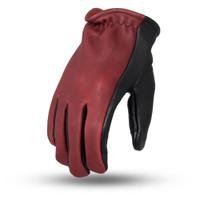First Classics 2-Tone Roper Glove