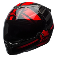 Bell RS-2 Tactical Helmet