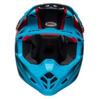 Bell Moto-9 Flex Hound Helmet 05
