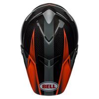 Bell Moto-9 Flex Hound Helmet 03