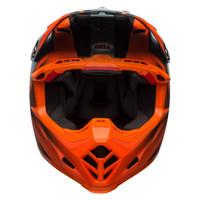 Bell Moto-9 Flex Hound Helmet 01