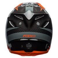 Bell Moto-9 Flex Hound Helmet 02
