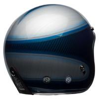 Bell Custom 500 Carbon RSD Jager Helmet 05