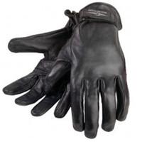 Roadkrome Shifter Women's Gloves
