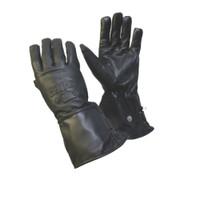 Roadkrome RoadIron Women's Glove