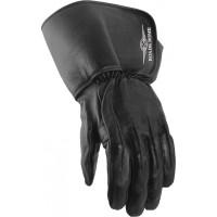 Roadkrome Alternator Women's Glove