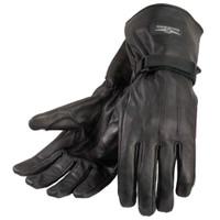 Roadkrome Big Bore Women's Glove