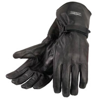 Roadkrome Big Bore Lined Women's Glove