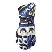 Five RFX1 Racing Glove