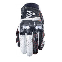 Five SF2 Compact And Sporty Glove