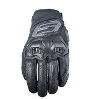 Five SF3 Glove