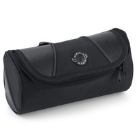 Vikingbags Cruise Tool Bag