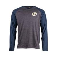 Olympia Newport Long Sleeve Shirt