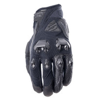 Five Stunt Evo Glove
