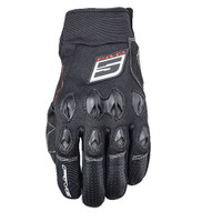 Five Stunt Lite Glove